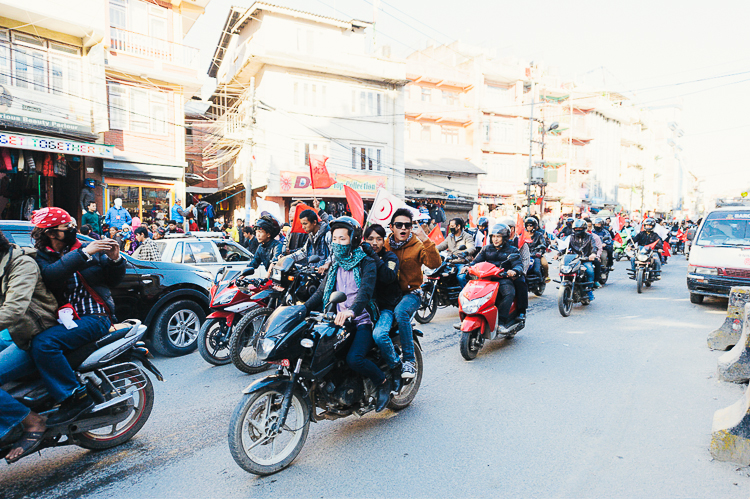 Fernwehosophy Weddingpilots Travel Kathmandu (17).jpg
