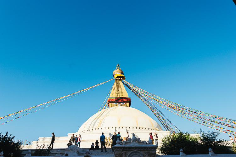 Fernwehosophy Weddingpilots Travel Kathmandu (18).jpg