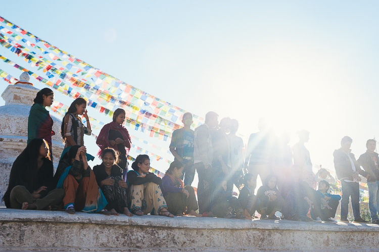Fernwehosophy Weddingpilots Travel Kathmandu (23).jpg