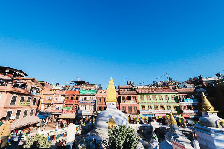 Fernwehosophy Weddingpilots Travel Kathmandu (24).jpg
