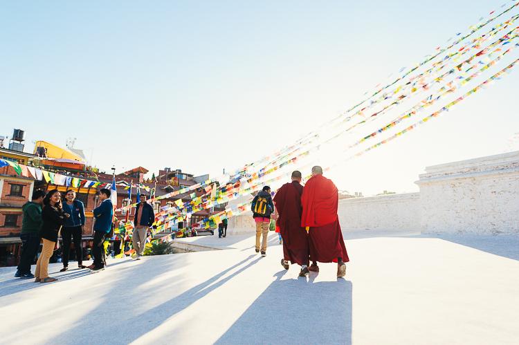 Fernwehosophy Weddingpilots Travel Kathmandu (25).jpg