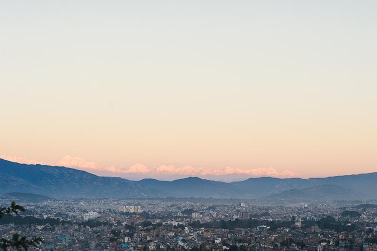 Fernwehosophy Weddingpilots Travel Kathmandu (42).jpg
