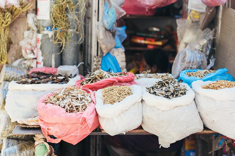 Fernwehosophy Weddingpilots Travel Kathmandu (34).jpg