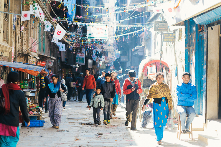 Fernwehosophy Weddingpilots Travel Kathmandu (32).jpg