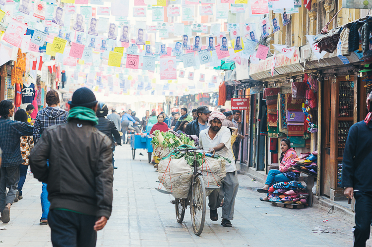 Fernwehosophy Weddingpilots Travel Kathmandu (35).jpg