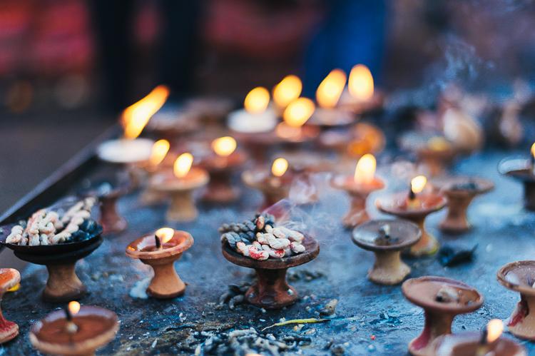 Fernwehosophy Weddingpilots Travel Kathmandu (38).jpg