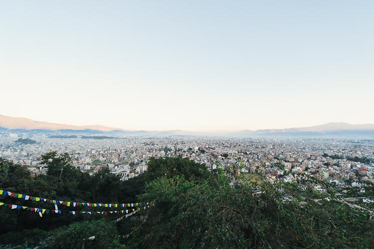 Fernwehosophy Weddingpilots Travel Kathmandu (41).jpg