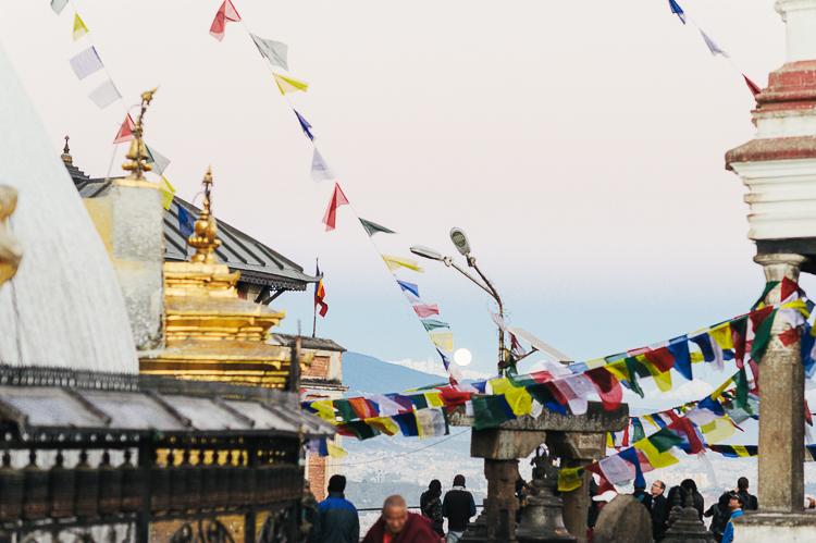 Fernwehosophy Weddingpilots Travel Kathmandu (45).jpg
