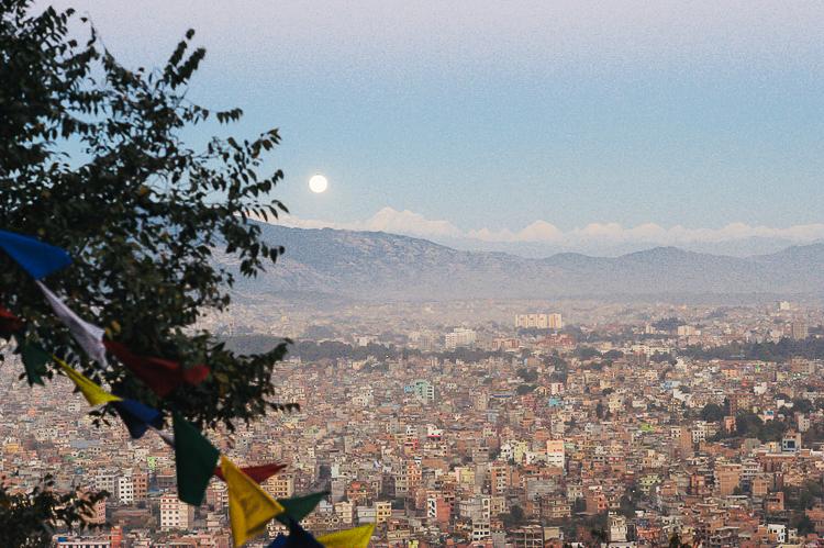 Fernwehosophy Weddingpilots Travel Kathmandu (46).jpg