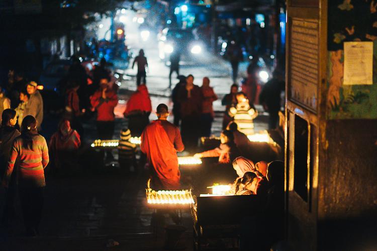 Fernwehosophy Weddingpilots Travel Kathmandu (48).jpg