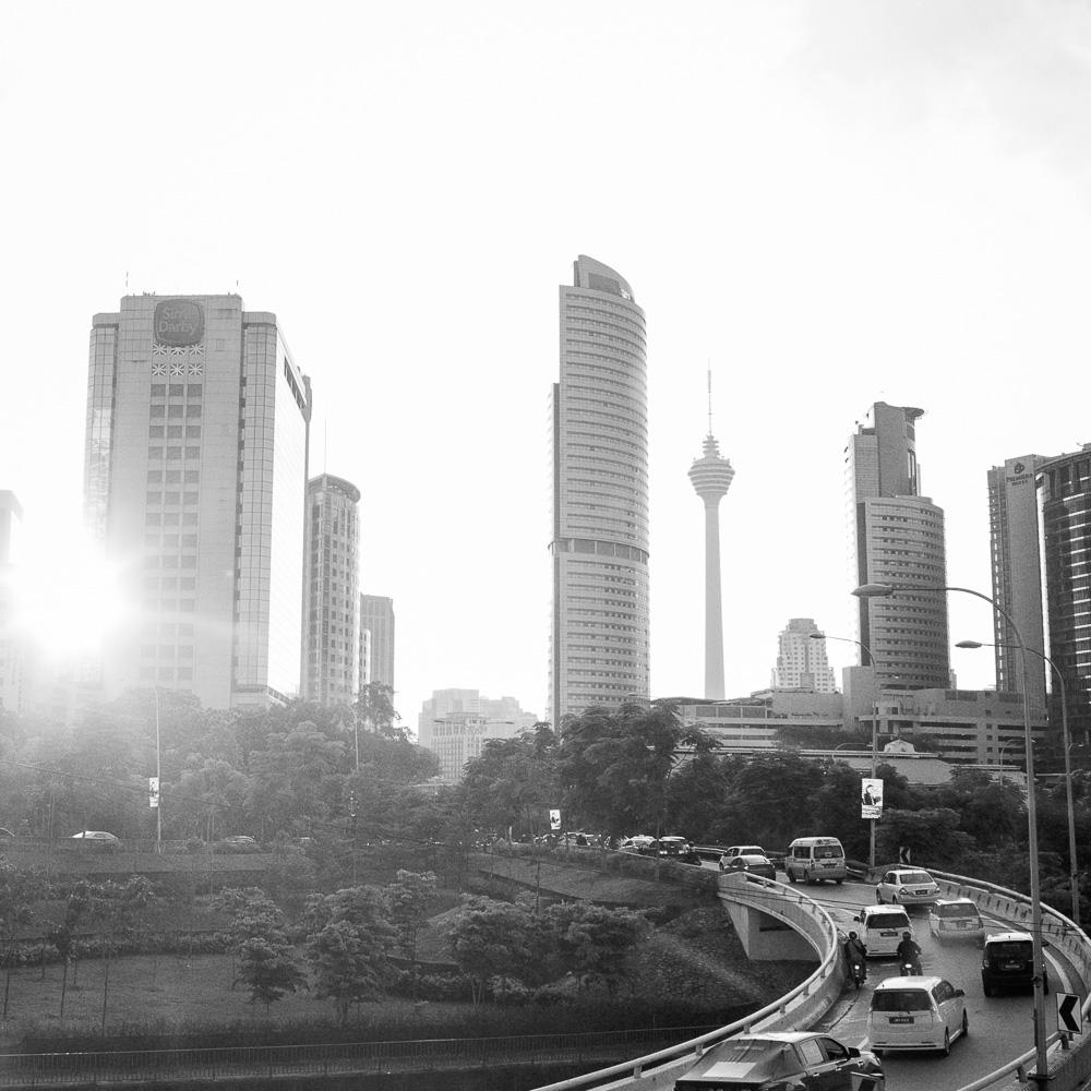 KualaLumpur_5.jpg
