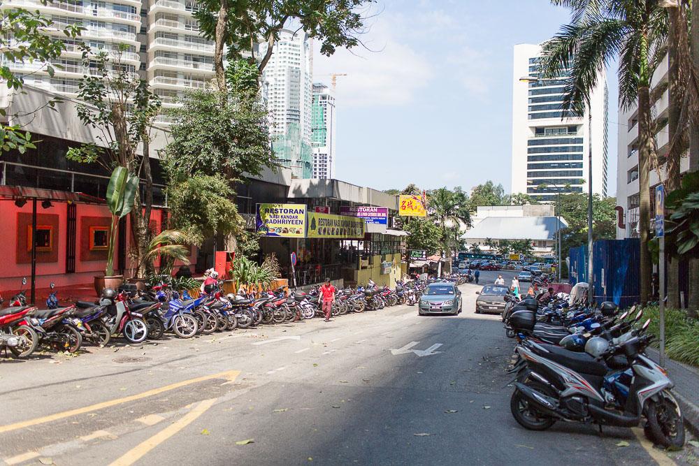 KualaLumpur_17.jpg