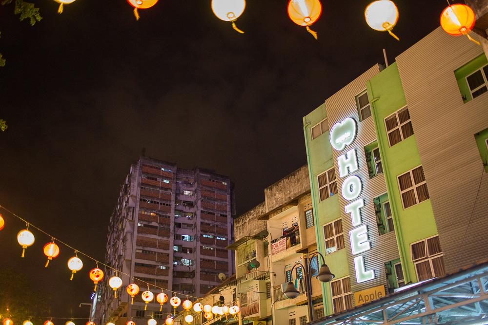 KualaLumpur_64.jpg