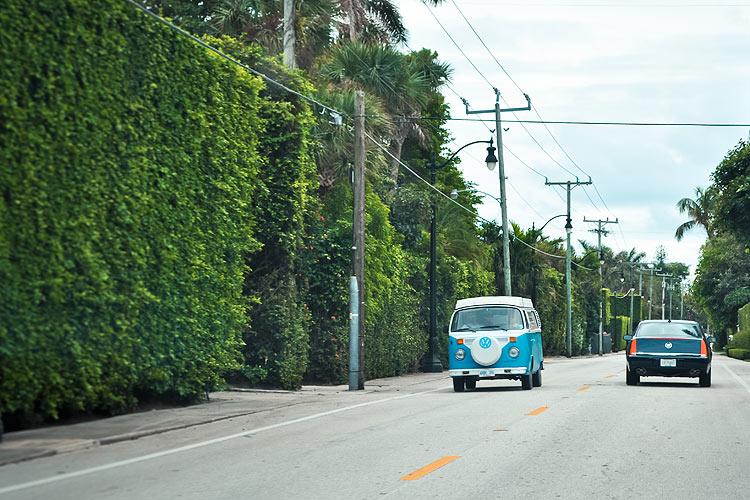 Fernwehosophy Travel Florida Roadtrip Cordugram Cordula Schäfer (10).jpg