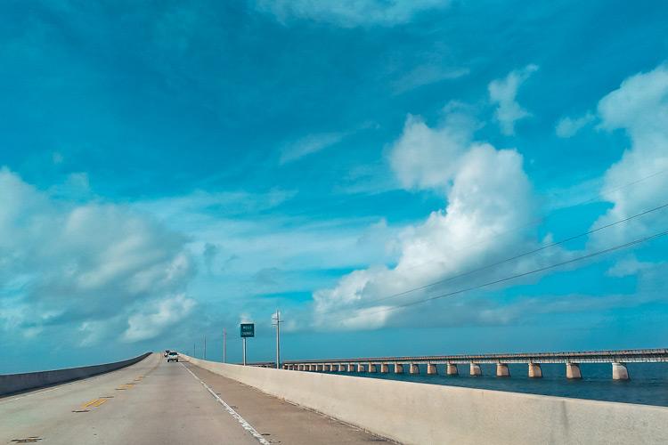 Fernwehosophy Travel Florida Roadtrip Cordugram Cordula Schäfer (15).jpg