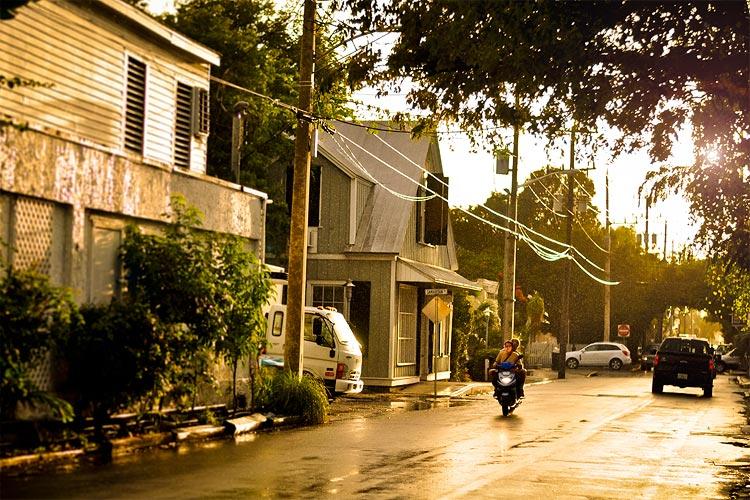 Fernwehosophy Travel Florida Roadtrip Cordugram Cordula Schäfer (17).jpg