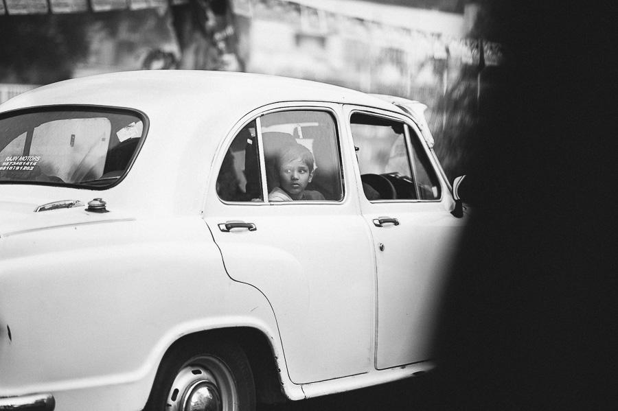 Simon-Mikolasch_Indien_Fernwehosophy_Travel_Photography (2).jpg