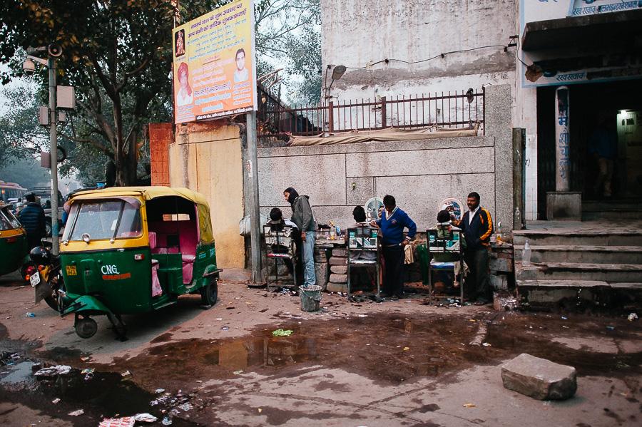 Simon-Mikolasch_Indien_Fernwehosophy_Travel_Photography (3).jpg