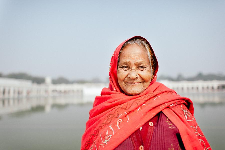 Simon-Mikolasch_Indien_Fernwehosophy_Travel_Photography (4).jpg