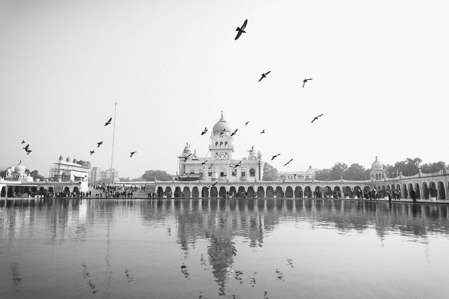 Simon-Mikolasch_Indien_Fernwehosophy_Travel_Photography (6).jpg