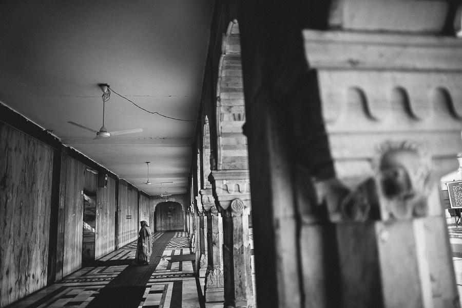 Simon-Mikolasch_Indien_Fernwehosophy_Travel_Photography (5).jpg