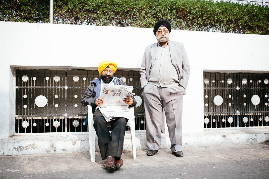 Simon-Mikolasch_Indien_Fernwehosophy_Travel_Photography (8).jpg