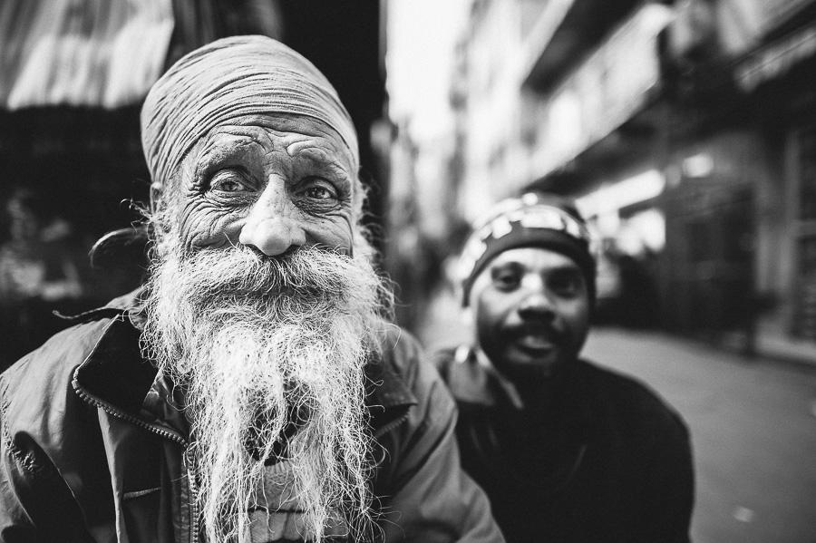 Simon-Mikolasch_Indien_Fernwehosophy_Travel_Photography (9).jpg