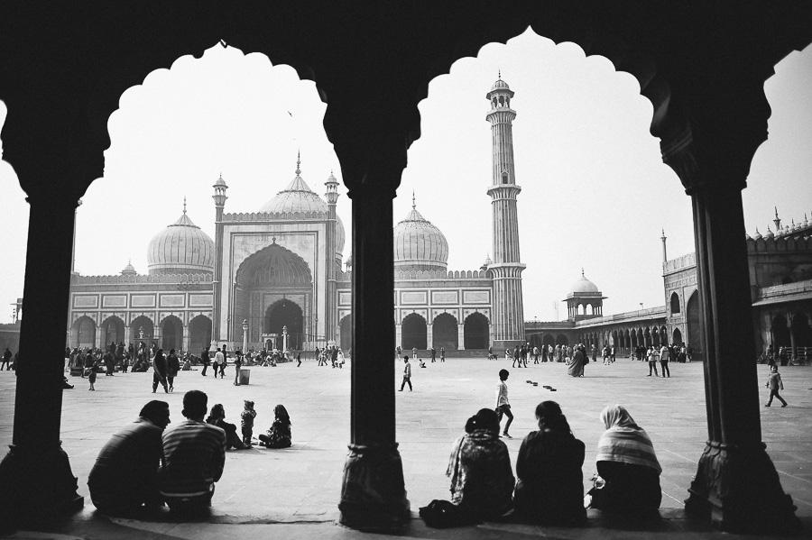 Simon-Mikolasch_Indien_Fernwehosophy_Travel_Photography (10).jpg