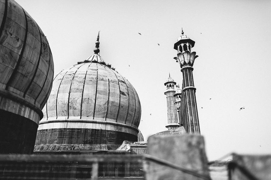 Simon-Mikolasch_Indien_Fernwehosophy_Travel_Photography (11).jpg