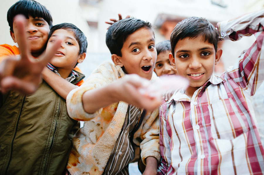 Simon-Mikolasch_Indien_Fernwehosophy_Travel_Photography (12).jpg