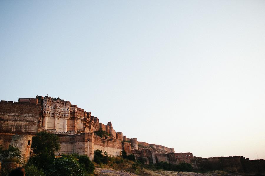Simon-Mikolasch_Indien_Fernwehosophy_Travel_Photography (13).jpg