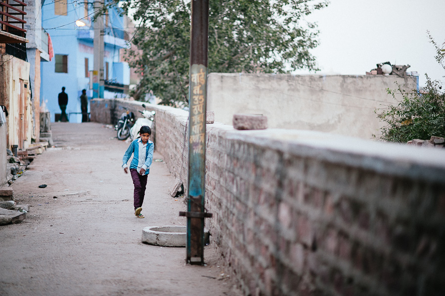 Simon-Mikolasch_Indien_Fernwehosophy_Travel_Photography (14).jpg