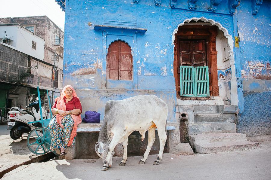 Simon-Mikolasch_Indien_Fernwehosophy_Travel_Photography (17).jpg