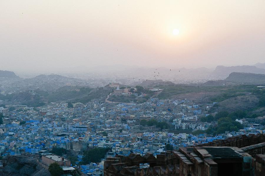 Simon-Mikolasch_Indien_Fernwehosophy_Travel_Photography (19).jpg