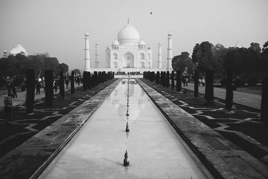 Simon-Mikolasch_Indien_Fernwehosophy_Travel_Photography (21).jpg