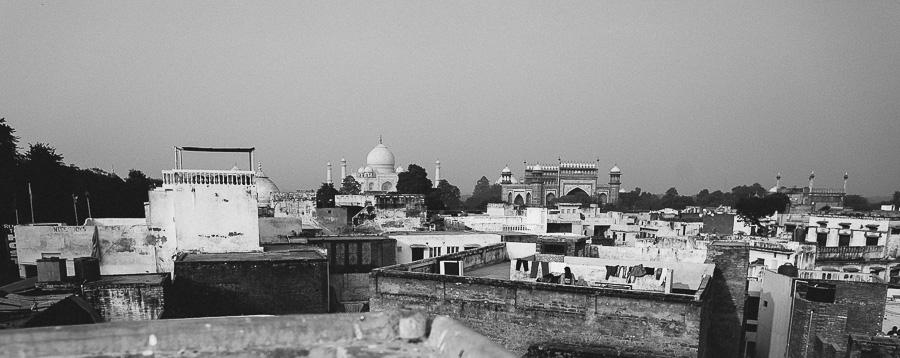 Simon-Mikolasch_Indien_Fernwehosophy_Travel_Photography (22).jpg