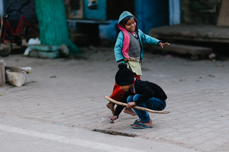 Simon-Mikolasch_Indien_Fernwehosophy_Travel_Photography (23).jpg