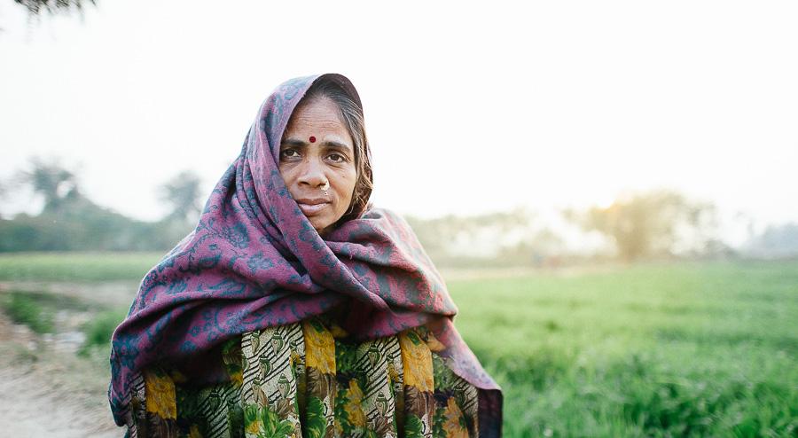 Simon-Mikolasch_Indien_Fernwehosophy_Travel_Photography (25).jpg