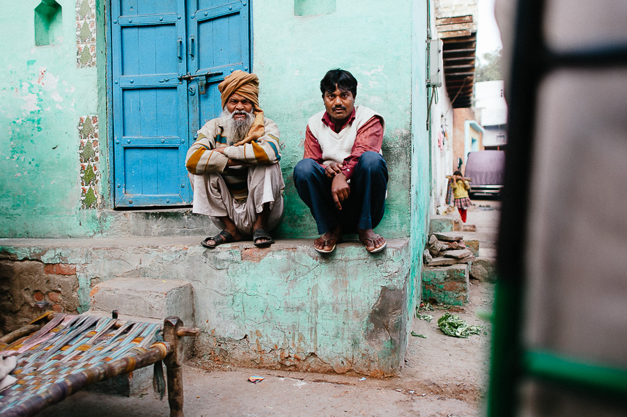 Simon-Mikolasch_Indien_Fernwehosophy_Travel_Photography (24).jpg