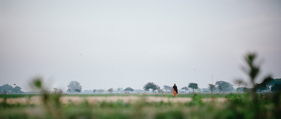 Simon-Mikolasch_Indien_Fernwehosophy_Travel_Photography (27).jpg