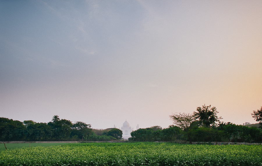 Simon-Mikolasch_Indien_Fernwehosophy_Travel_Photography (26).jpg