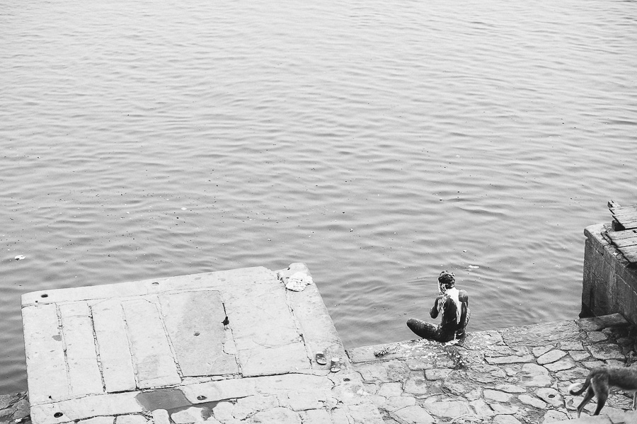 Simon-Mikolasch_Indien_Fernwehosophy_Travel_Photography (28).jpg