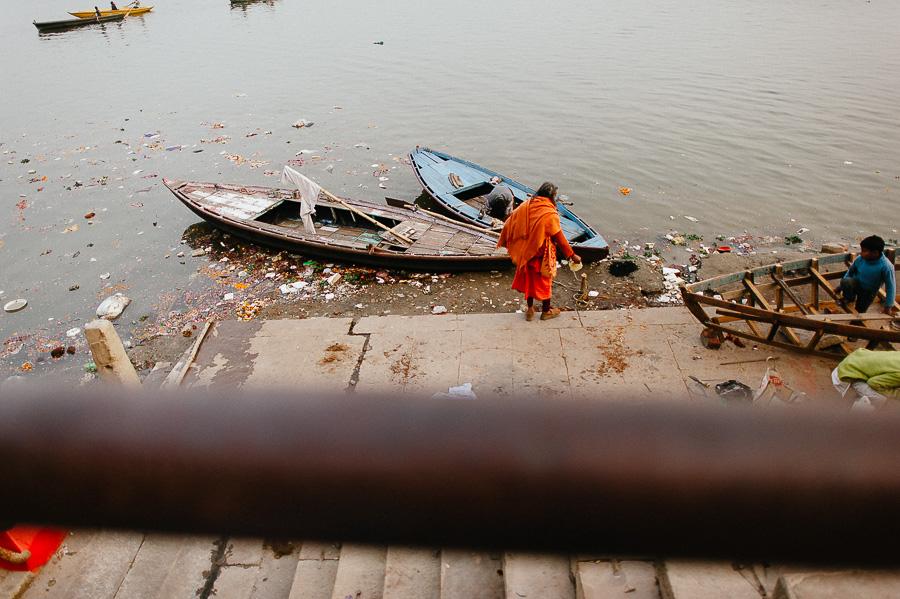 Simon-Mikolasch_Indien_Fernwehosophy_Travel_Photography (29).jpg