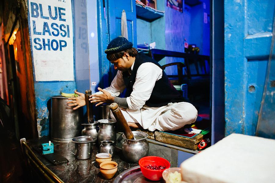 Simon-Mikolasch_Indien_Fernwehosophy_Travel_Photography (30).jpg