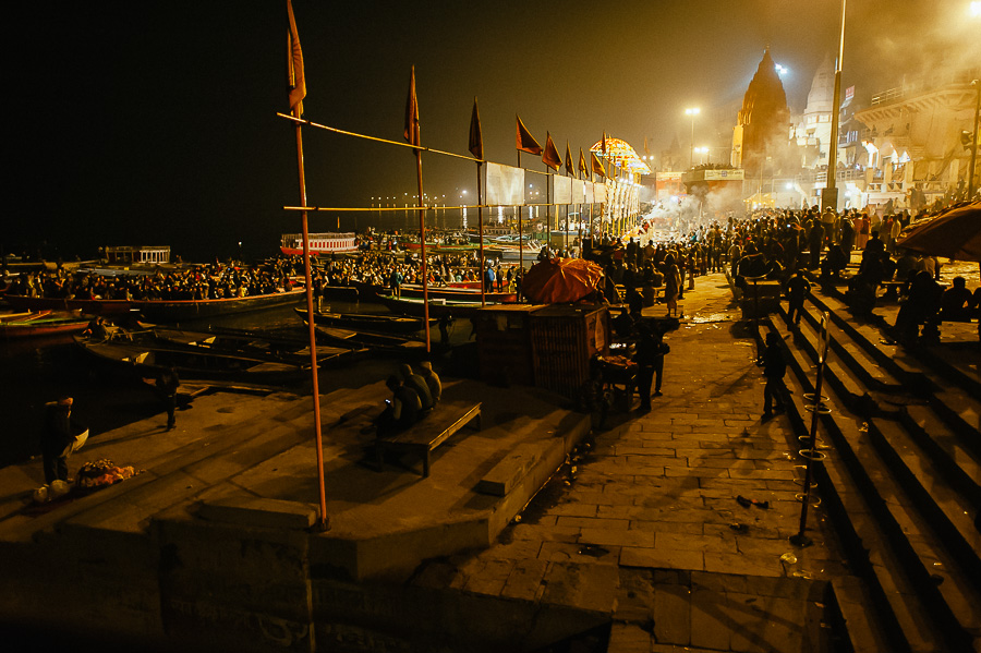 Simon-Mikolasch_Indien_Fernwehosophy_Travel_Photography (31).jpg