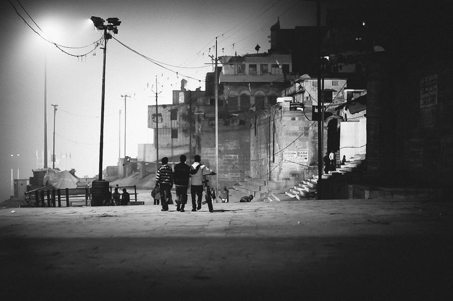 Simon-Mikolasch_Indien_Fernwehosophy_Travel_Photography (33).jpg