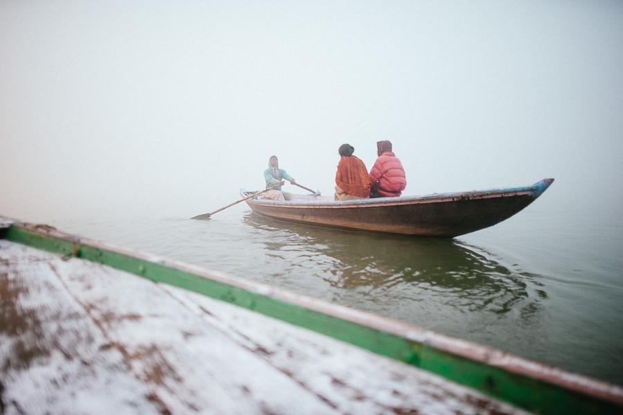 Simon-Mikolasch_Indien_Fernwehosophy_Travel_Photography (34).jpg