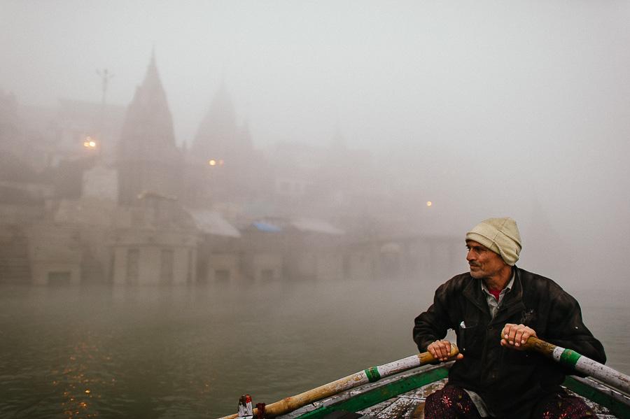 Simon-Mikolasch_Indien_Fernwehosophy_Travel_Photography (35).jpg