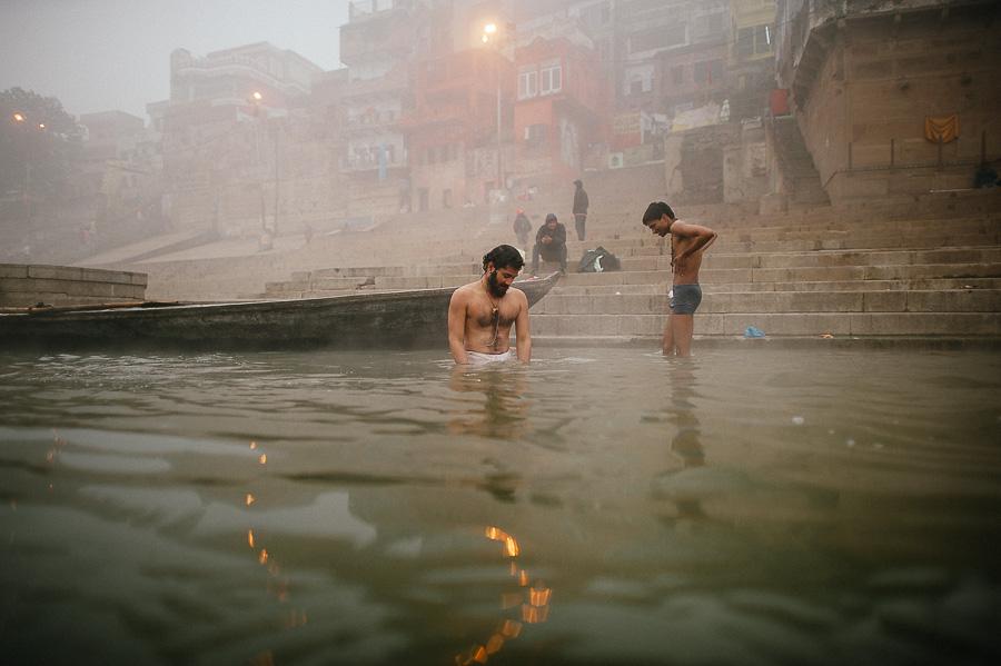 Simon-Mikolasch_Indien_Fernwehosophy_Travel_Photography (37).jpg