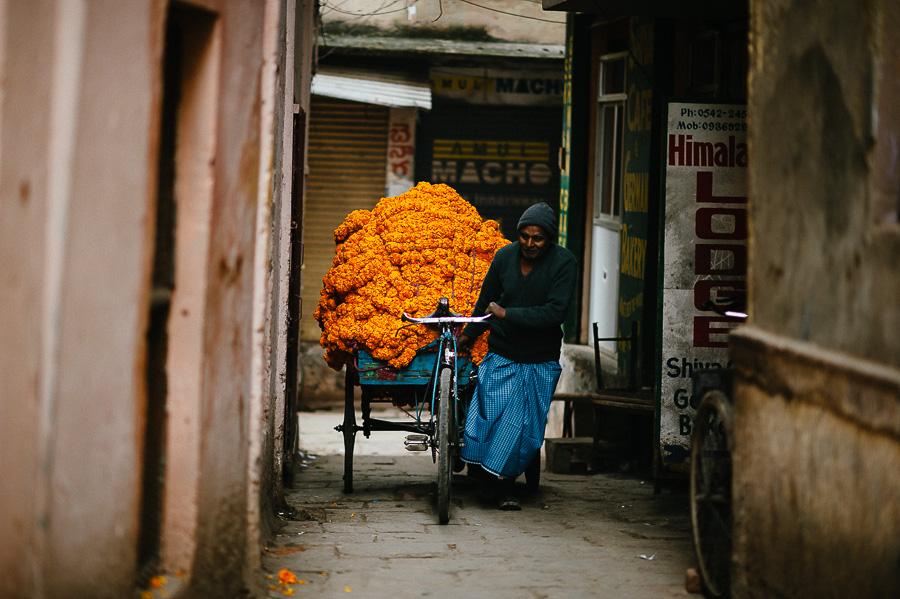 Simon-Mikolasch_Indien_Fernwehosophy_Travel_Photography (39).jpg